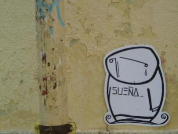 20060516231109-suena-de-chincheta2.jpg